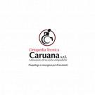 Ortopedia Tecnica Caruana