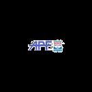 Autofficina A.P.F.