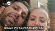 Caso Samira: il marito Mohamed atteso in Italia