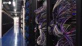 Allarme Ue e Olanda, attacchi hacker si moltiplicano