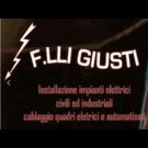 F.lli Giusti