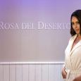 Estetica La Rosa Del Deserto depilazione