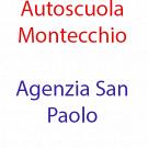 Autoscuola Montecchio