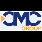 Cmc Group Recinzioni