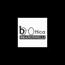 Ottica Brandinelli