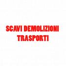 Scavi Demolizioni Trasporti
