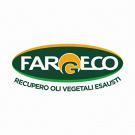 Fargeco