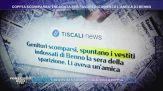 Bolzano, coppia sparita nel nulla - Le ultime notizie