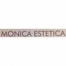 Monica Estetica  Brustio Monica