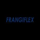 Frangiflex F.lli Libaldi
