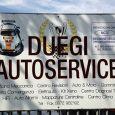 DUEGI AUTOSERVICE CENTRO REVISIONI AUTO
