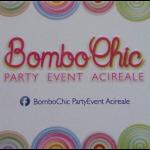 Bombochic