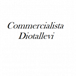 Dott.ssa Carla Diotallevi Commercialista
