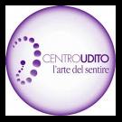 Centro Udito -  Apparecchi Acustici