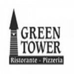 Green Tower Ristorante Pizzeria