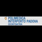 Polimedica interporto Padova