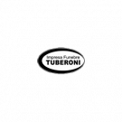Impresa Funebre Tuberoni
