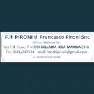 Autofficina Fca - F.lli Pironi