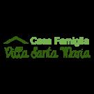 Casa Famiglia Villa Santa Maria