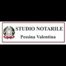 Studio Notarile Associato Pessina Valentina