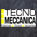 Tecnomeccanica