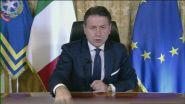 """Conte manda in archivio quota 100 """"Il progetto non verrà rinnovato"""""""