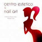 Centro Estetico e Nail Art Astorri