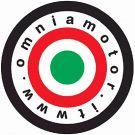 Omnia Motor Group