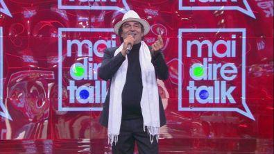 Max Giusti - Al Bano