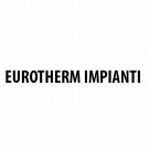 Eurotherm Impianti