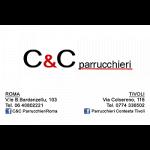 C&C Parrucchieri