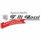 Onoranze Funebri F.lli Rossi