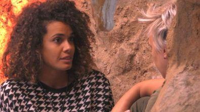 """Andrea a Martina: """"Tu sei innamorata?"""""""