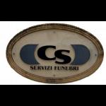 Agenzia Funebre Cs