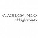 Palagi Domenico Abbigliamento
