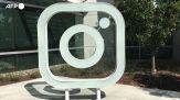 Instagram non fa bene ai ragazzi e Facebook lo sa