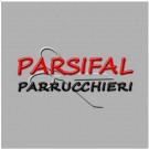 Parsifal Parrucchieri