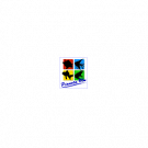 Acquario Pianeta Blu