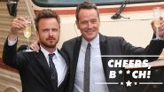 Breaking Bad: reboot sul telefonino?
