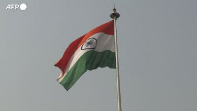 L'India chiude il caso maro' dopo indennizzo da un milione di euro