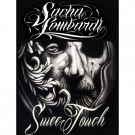 Sweetouch Tattoo Studio