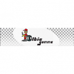Olbia Gomme