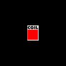 Cgil Provincia di Livorno