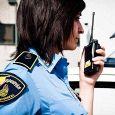 COOPSERVICE vigilanza sicurezza