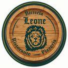Birreria Leone