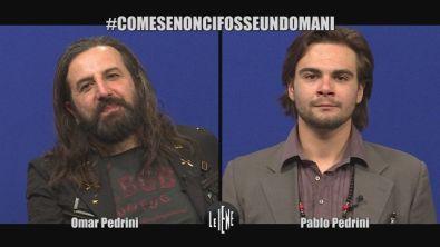 INTERVISTA: #ComeSeNonCiFosseUnDomani