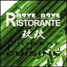 Ristorante Cinese Novenove
