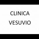 Clinica Vesuvio