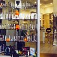 parioli style parrucchieri UOMO /DONNA interno salone