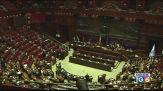 Sì all'unanimità per lo scostamento di bilancio